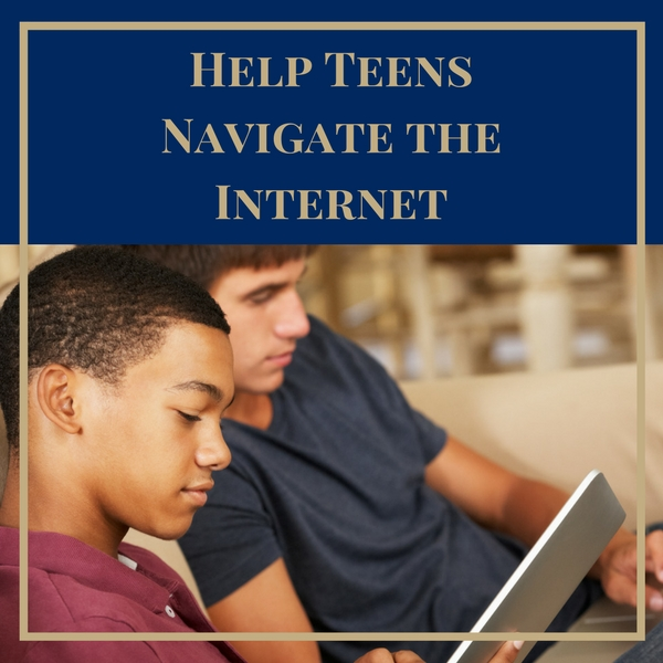 teen, internet