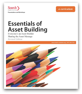 Essentials of Asset Building Curriculum