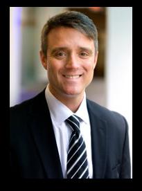 Dr. Kent Pekel