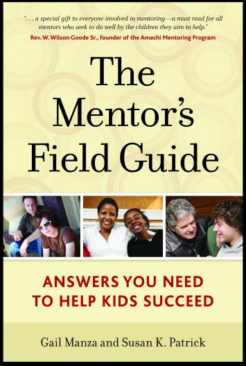 Mentors_Field_Guide