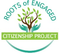 The Roots of Engaged Citizenship Project