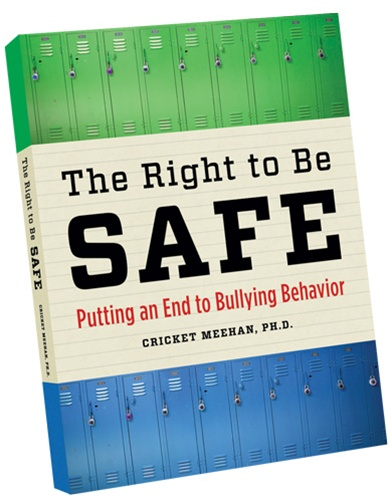 The Right to Be SAFE