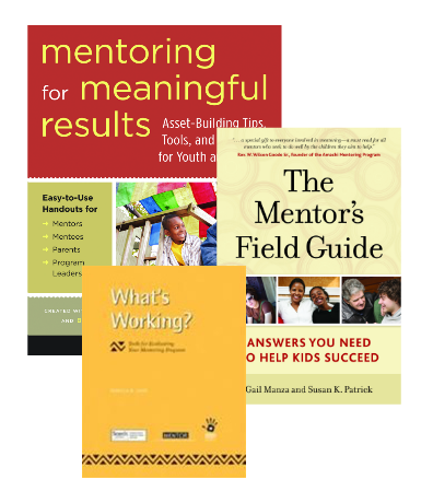 great-mentors-collection