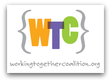 Working Together Coalition