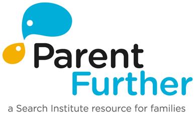 parent further