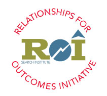 Relationships to outcome initiative