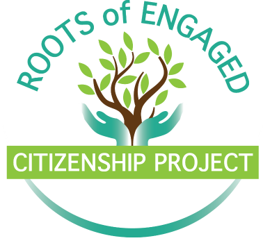 roots of engaged citizenship