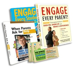 parent-engagement-books
