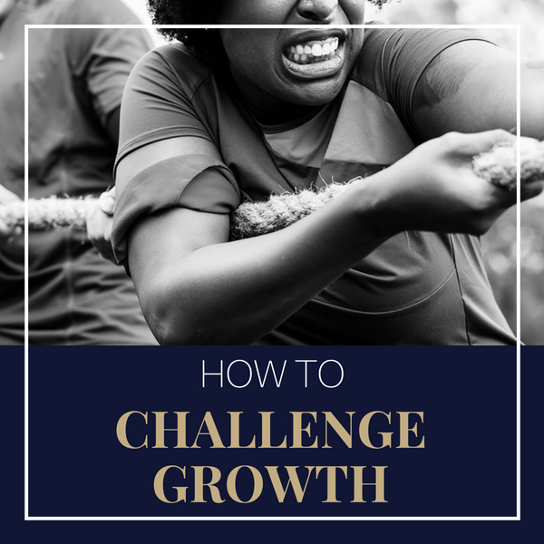 How to Challenge Growth in Young People [video] | Search