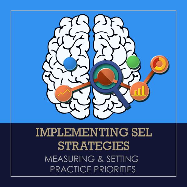 What Makes Sel Work >> Sel Implementation Strategies Series Post 3 Measuring