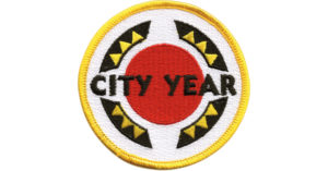 city year ROI