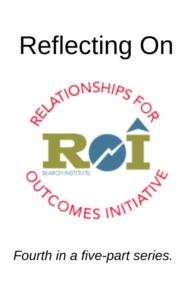 ROI banner